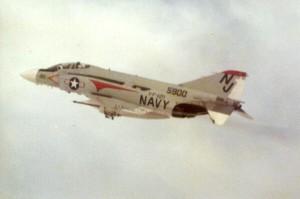 F-4j NJ 180