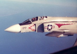 F-4J NJ 177