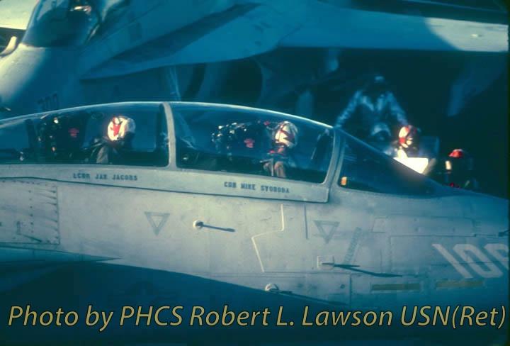 F-14_VF-301-lr
