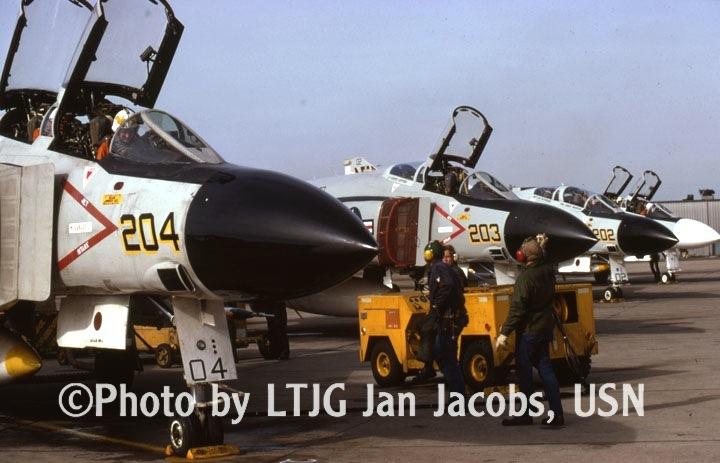 VF-21 line 75